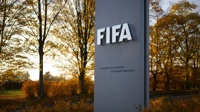 FIFA not intervening in Soca Warriors trademark issue.