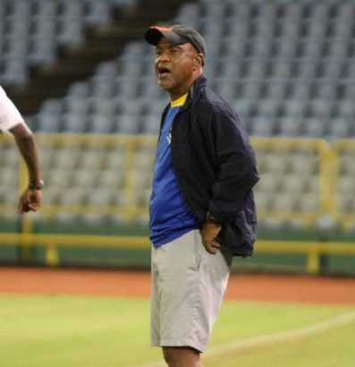 Look Loy rubbishes U-20s failure on Super League.