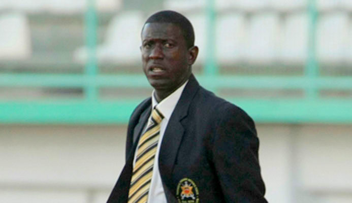 Russell appointed Women Soca Warriors coach.