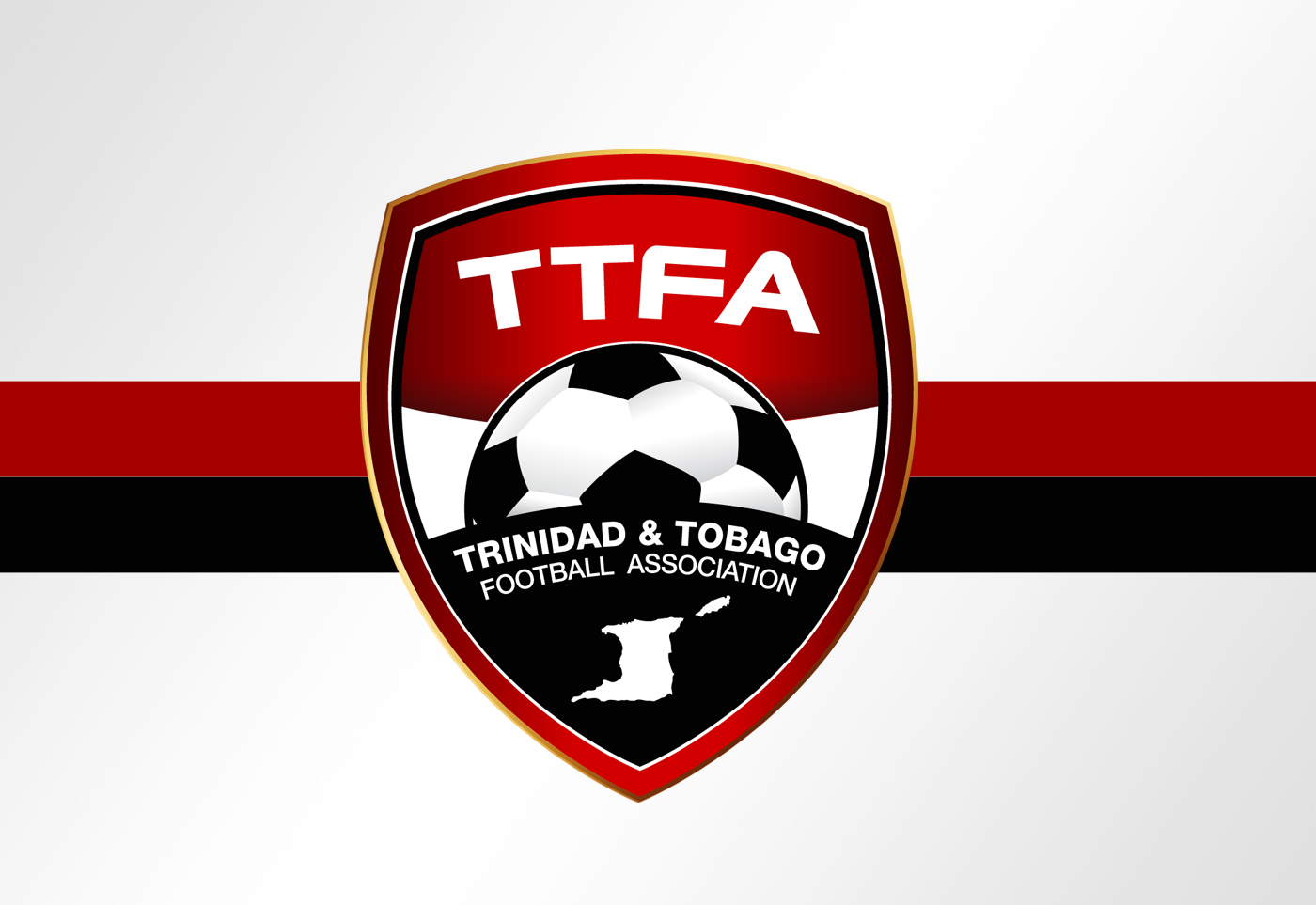 Only six percent of TTFA's committees are functioning! Wired868 looks at issue within DJW-led football body.
