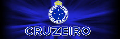 Cunupia FC sign agreement with Brazilian club Cruzeiro.