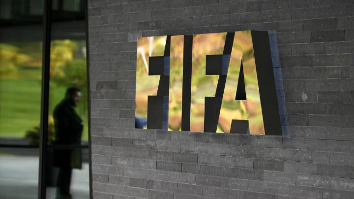 Dear editor: Why Fifa's normalisation committee won't help T&T's football.