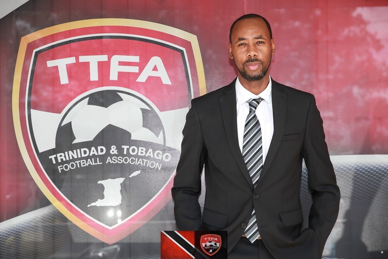 Fresh farce as TTFA appears to have two general secretaries, DJW mum on fate of Latapy-George and Lawrence
