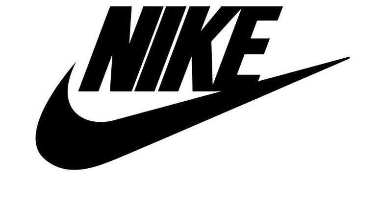 No 'swoosh' on Nike, TTFA deal.