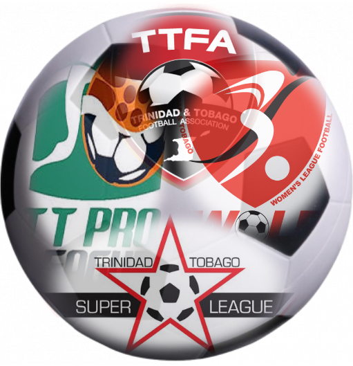 Pro League clashes with TTFA/TTSL on demand for unlimited Caricom players.