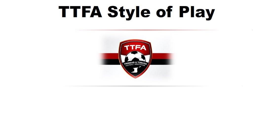 TTFA's General Guide to Selection and Coaching of National Teams.