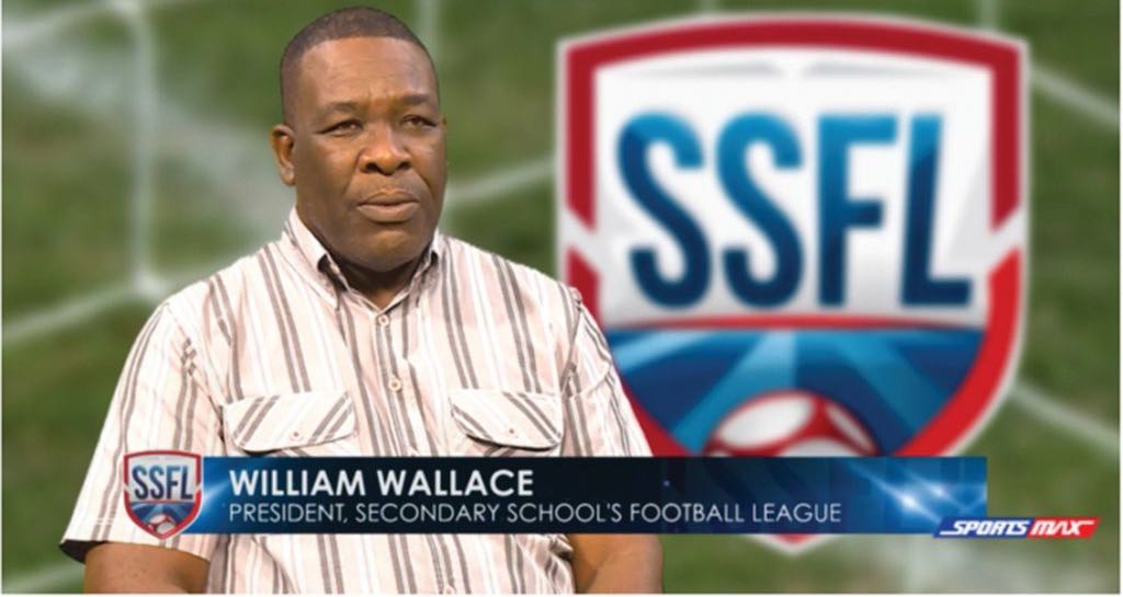 SSFL awaits green light for 2020 season; Wallace to address executive on Fifa fight.