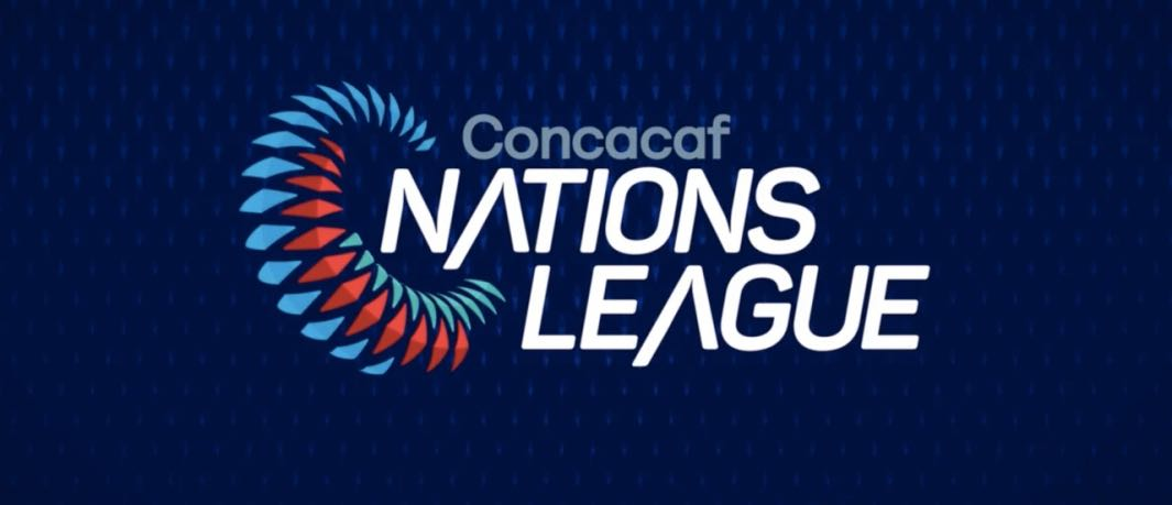 T&T to face Honduras, Martinique in Concacaf Nations League.