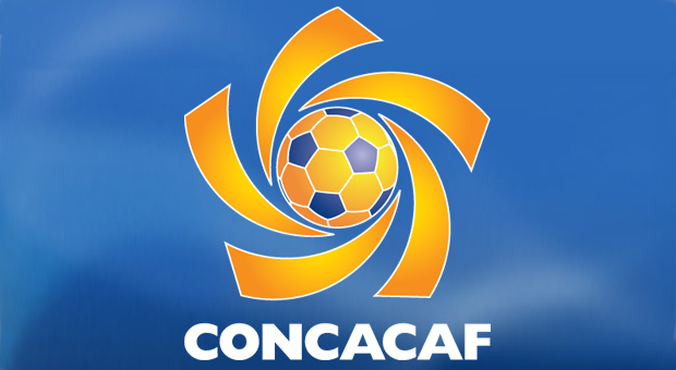 Expanded W/Cup chances for CONCACAF women